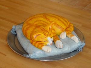 cat_cake_1_by_shoshannah84.jpg
